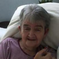 Ms. Barbara Ann  Brock