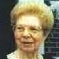 Angeline B. Maziarz