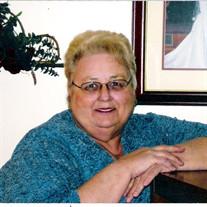 Kathleen L Linneman