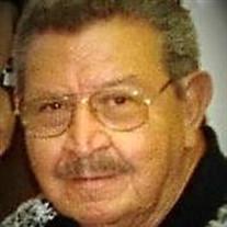Andrew  R. Valdez