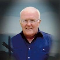 Rev. Don  Wooten