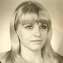 Debra Lusk