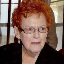 Jean Ann Richard