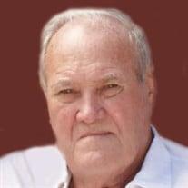 Ralph B.  Goldsmith