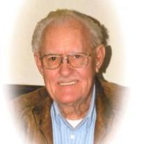 John Thomas Keys Obituary - Visitation & Funeral Information