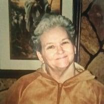 Betty  Jean  Goodwin