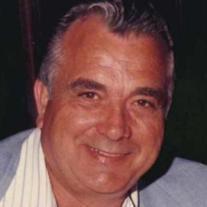 Robert K. Shaffer