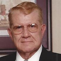 Tom  S.  Taylor