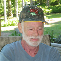 Dennis P Roy