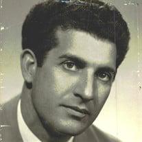 Sam T. Zinna