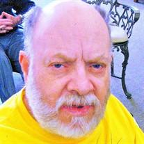 David L. Greyerbiehl
