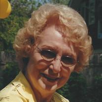 Norma Pfeiffer