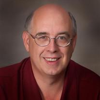 Alan P. Uthman