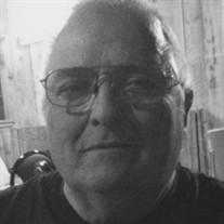James  R.  Becker,  Sr.