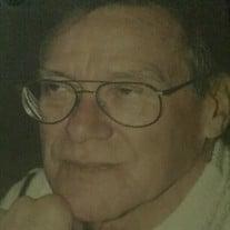 Frank John Gantor Jr