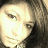 Cecilia Miranda Hernandez