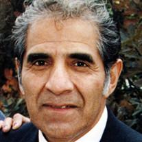 Mr.  Phillip  R.  Velasquez