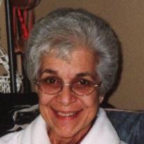 Lois Marie Lyons