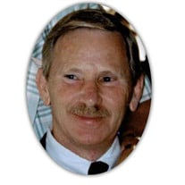 Charles W. Elliott
