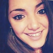 Heather Crespo