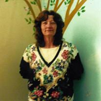 Mrs. Karen Renee Ferrell