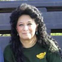 Patty Gray
