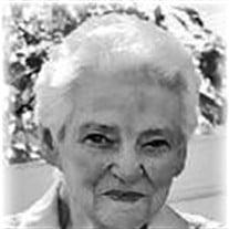 Elsie M. Horstman