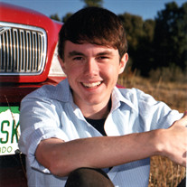 Kyle  Robert Finnell