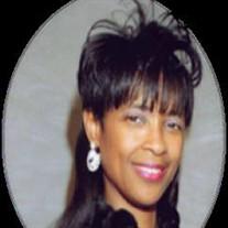 Mrs. Cassandra W. Boldin