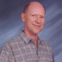 George Troy Dawe, D.O.