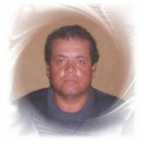 Leopoldo Covarrubias
