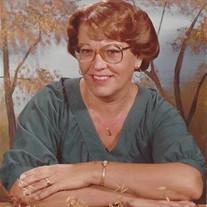 Joyce Dishno
