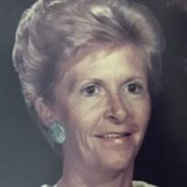 Martha J. Lacaillade