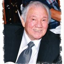 Louis Sasso