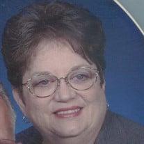 Cheryl F. Ziebart