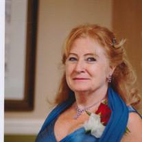 Linda  R.  Dlugolecki