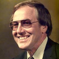 Mr. Thomas Gene Lynn