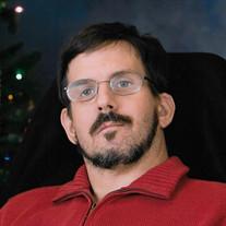 David  A.  SWOBODA