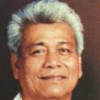 Johnnie Malacas Lagpacan
