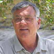 John Allen Dotson