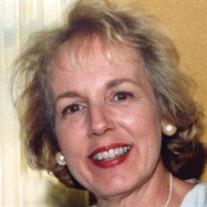 Marjorie S. Lenz