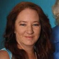 Robin Lynn Eckman
