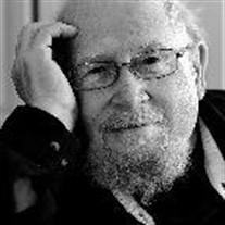 Stanley D. Brechtel