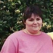 Tonya  Reynolds