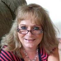 Bonnie Annette Hitzroth