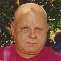 Edward Wilton Kelley