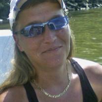 Pamela Ann Owen