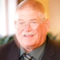 Mr. Thomas E. McLean Jr