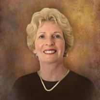Elizabeth Ann Gomes