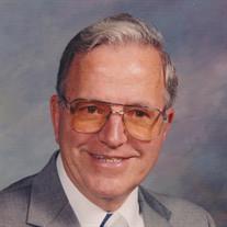 Gaston Nobert